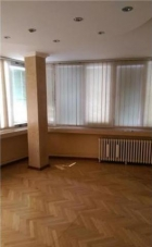 Beograd Vračar 1.000€ Poslovni prostor Izdavanje