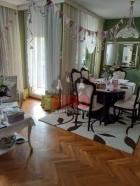 Novi Sad Novo Naselje 92.700€ Stan Prodaja
