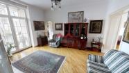 Beograd Savski Venac 230.000€ Stan Prodaja