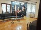 Beograd Savski Venac 1.500.000€ Kuća Prodaja
