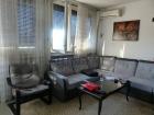 Beograd  83.000€ Stan Prodaja