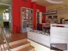 Novi Sad Centar 206.000€ Lokal Prodaja