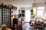 Novi Sad Nova detelinara 71.000€ Stan Prodaja