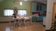 Novi Sad Centar 118,450 € House Sale