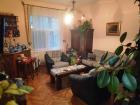 Beograd Stari Grad 145.000€ Stan Prodaja