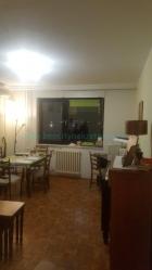 Beograd Stari Grad 115.000€ Stan Prodaja