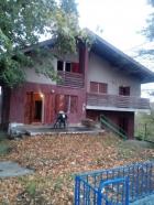 Stara Pazova Okolina 350.000€ Kuća Prodaja