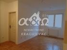 Kragujevac Vašarište 24,000€ Appartement Vente