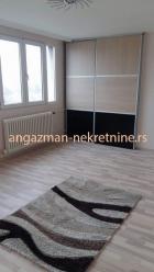 Beograd Zemun 86.000€ Stan Prodaja