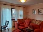 Beograd  85.000€ Kuća Prodaja