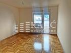 Beograd Čukarica 47.500€ Stan Prodaja