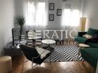 Beograd Stari Grad 950€ Stan Izdavanje