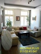 Beograd Stari Grad 237.000€ Stan Prodaja