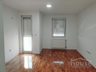 Novi Sad Bulevar Evrope 58,650€ Flat Sale