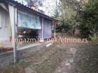 Beograd Savski Venac 80.000€ Kuća Prodaja