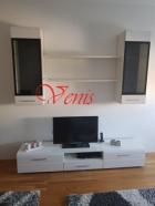 Novi Sad Centar 300€ Wohnung Vermieten