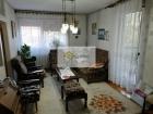 Novi Sad Novo Naselje 73,000€ Flat Sale