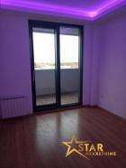 Novi Sad Centar 195.700€ Stan Prodaja