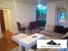 Novi Sad Cara Dušana 72,100€ Appartement Vente