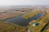 Zrenjanin Okolina Dogovor Poljoprivredno zemljište Prodaja