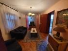 Inđija Okolina 32.000€ Kuća Prodaja