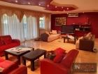 Novi Sad Telep 495.000€ Kuća Prodaja