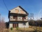 Beograd  40.000€ Kuća Prodaja