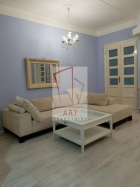 Beograd Stari Grad 271.000€ Stan Prodaja