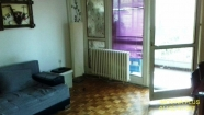 Beograd Zvezdara 52.500€ Stan Prodaja