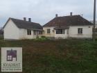 Beograd Obrenovac 21.000€ Kuća Prodaja
