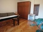 Beograd Novi Beograd 109.900€ Stan Prodaja