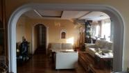 Beograd Novi Beograd 205.000€ Stan Prodaja