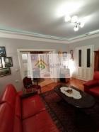 Novi Sad Somborski bulevar 140.000€ Kuća Prodaja