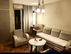 Beograd Palilula 108.800€ Stan Prodaja