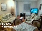 Novi Sad Centar 82.400€ Stan Prodaja