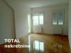Novi Sad Podbara 81.560€ Stan Prodaja
