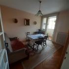 Niš Centar 54.000€ Wohnung Verkauf