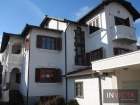 Novi Sad Telep 412.000€ Kuća Prodaja