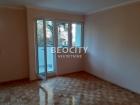 Beograd Zemun 47.900€ Stan Prodaja