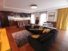 Beograd Vračar 2,300€ Flat Rent