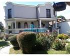 Beograd Zemun 590.000€ Kuća Prodaja