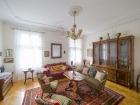 Beograd Stari Grad 417.000€ Stan Prodaja
