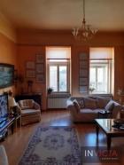Novi Sad Centar 320.000€ Stan Prodaja