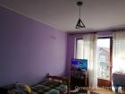 Beograd Grocka 95.000€ Kuća Prodaja