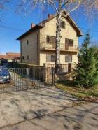 Beograd Surčin 82.000€ Kuća Prodaja