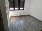 Beograd Čukarica 600€ Poslovni prostor Izdavanje