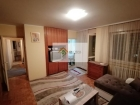Novi Sad Liman 3 100.000€ Stan Prodaja