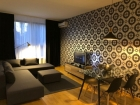 Beograd Vračar 750€ Flat Rent