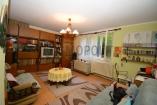 Beograd Voždovac 55.000€ Stan Prodaja