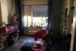Beograd Stari Grad 190.000€ Stan Prodaja